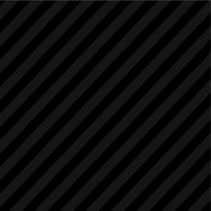 The Striped Album
