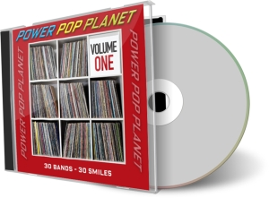 ppp-volume-1