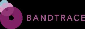 Bandtrace - Logo