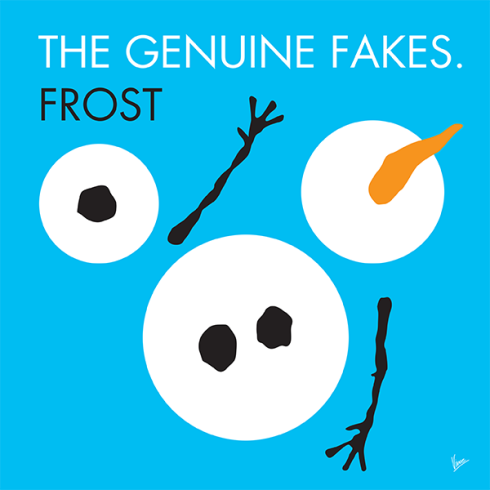 Frozen-THE-GENUINE-FAKES